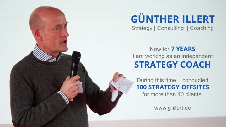 Strategy_Coaching_with_G_Illert